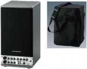 TXA-600, hordozható hangosító kombó