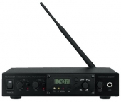 TXA-800ST, 16-csatornás PLL adó