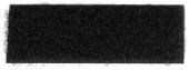 Tépőzár hurkos rész 2cm széles 558023