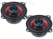 Top Audio TL-1006 100 mm-es koax hangszóró