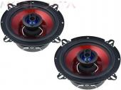 Top Audio TL-1306 130 mm-es koaxiális 2 utas hangszóró