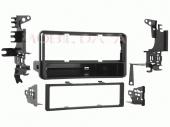 Toyota Celica, Echo, MR 2 Spyder, RAV-4 autórádió beépítő keret 572820-2C