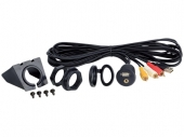 USB-AUX adapter 44-1000-001
