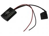 Volkswagen Bluetooth A2DP adapter OEM rádiókhoz CTAVW2A2DP