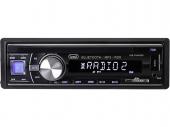 Trevi SCD 5702BT mechanika nélküli USB autórádió Bluetooth kihangosítóval