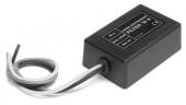 Zavarszűrő 10 Amp. 620029-C