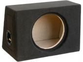 Üres láda Gladen Audio RS 10 hangszóróhoz zárt