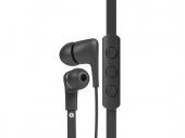 a-JAYS Five for Android fülhallgató