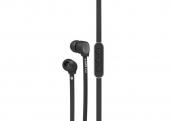 a-JAYS Four Fülhallgató (iPhone-hoz)