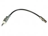 Chrysler / Chevrolet antenna adapter 550077