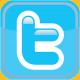 Kövess a Twittereen!