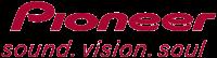 Pioneer-logo-PNG