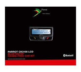 Parrot-CK3100-07-pack.jpg
