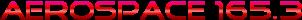 Gladen Audio Aerospace 165.3 3-utas Abszolút High End hangszóró szett