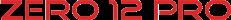 Gladen Audio ZERO 12 HIGH END autóhifi subwoofer hangszóró