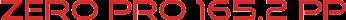 Gladen Audio Zero Pro 165.2 PP 2-utas High End hangszóró szett