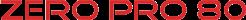 Gladen Audio Zero Pro 80 High End szélessávú középsugárzó hangszóró