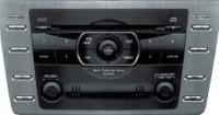 Mazda OEM gyári fejegység